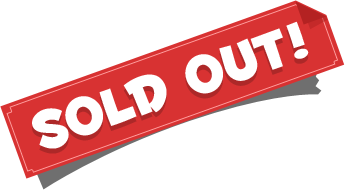 Sold Out PNG Pic