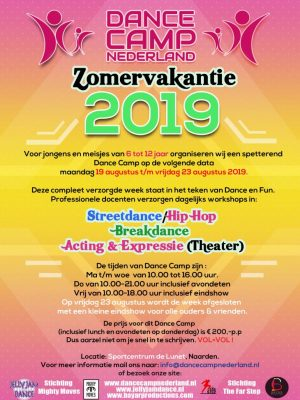 Dance Camp flyer Front RGB_2019
